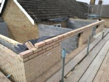 brickwork , drives , patios ,extensions, brickwork, groundwork, digger hire